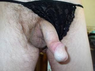 the big cum is on the way