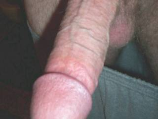 fill my pussy up like never before that big head will send orgasm after orgasm thru my pussy