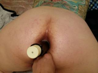 Horny wife can\'t get enough