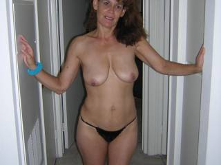 female wanted for threesome