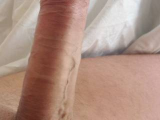 my hard dick for girls...