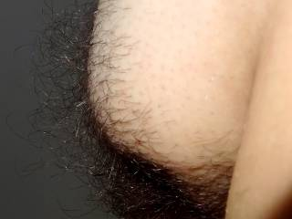 big-mounds-and-hairy-pussy