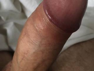 Needs sucking by male or female x