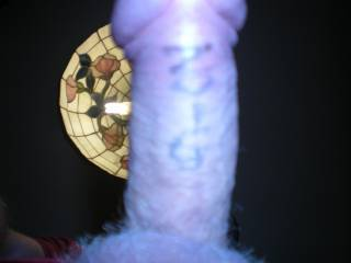 my cock marked and ready maam