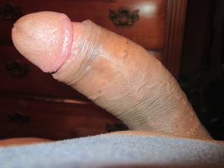 horny morning
