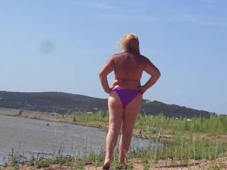 iam just a mature slut wife that puts out at the texas beaches