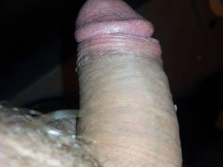suck need here apply with in