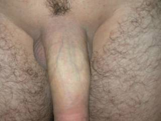 who want this dick