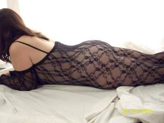 What a beautiful shot and a beautiful body.  Did you get your 3somes?  I would love to be with her, just gorgeous.  I'm in 44011 if interested. Mike