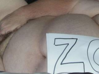 love that big sexy body  great cock too  wanna suck cocks? as the wife watchs? cum join us