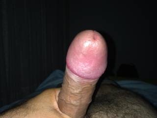 love to have some wet pussy