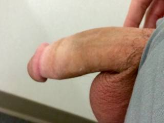 I want a hot busty chick to ride this dick!! =)