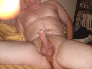 caught with a hard cock on camera,what do you think? Would you suck that hard cock and taste the hot cum? Please vote